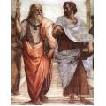 Filosofia e storia